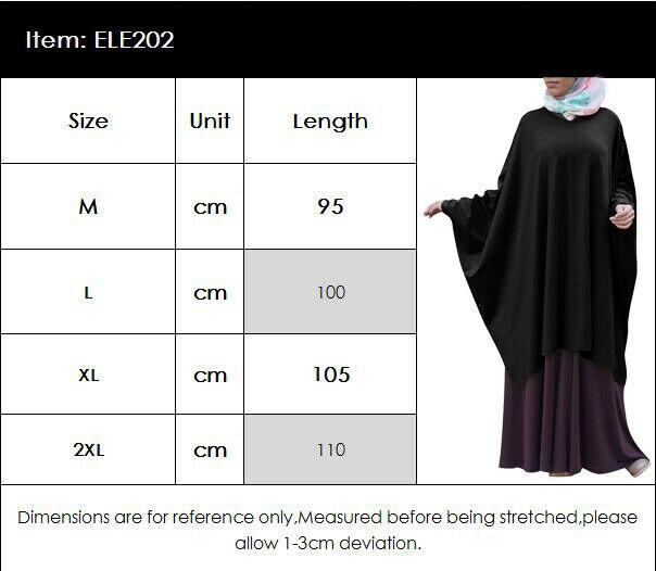 Niquabs One Piece Ramdan Burkha Muslim Khimar Long Tops Women Prayer Arab Islamic Farasha Overhead Jilbab Clothing Abaya Kaftan