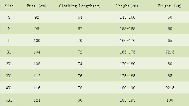MRMT 2021 Brand New Cotton Men's T-shirt Short-sleeve Man T shirt Short Sleeve Pure Color Men t shirt T-shirts For Male Tops