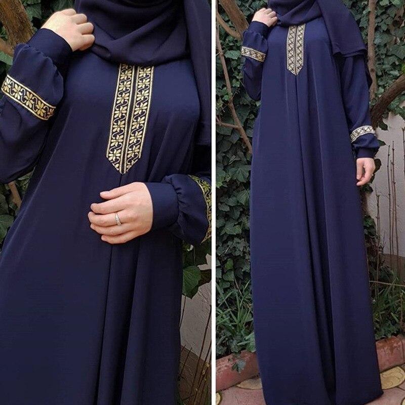 2020 bangladesh print abayas for women islamic clothing sale uae dubai abaya djellaba kaftan hijab evening dress caftan marocain